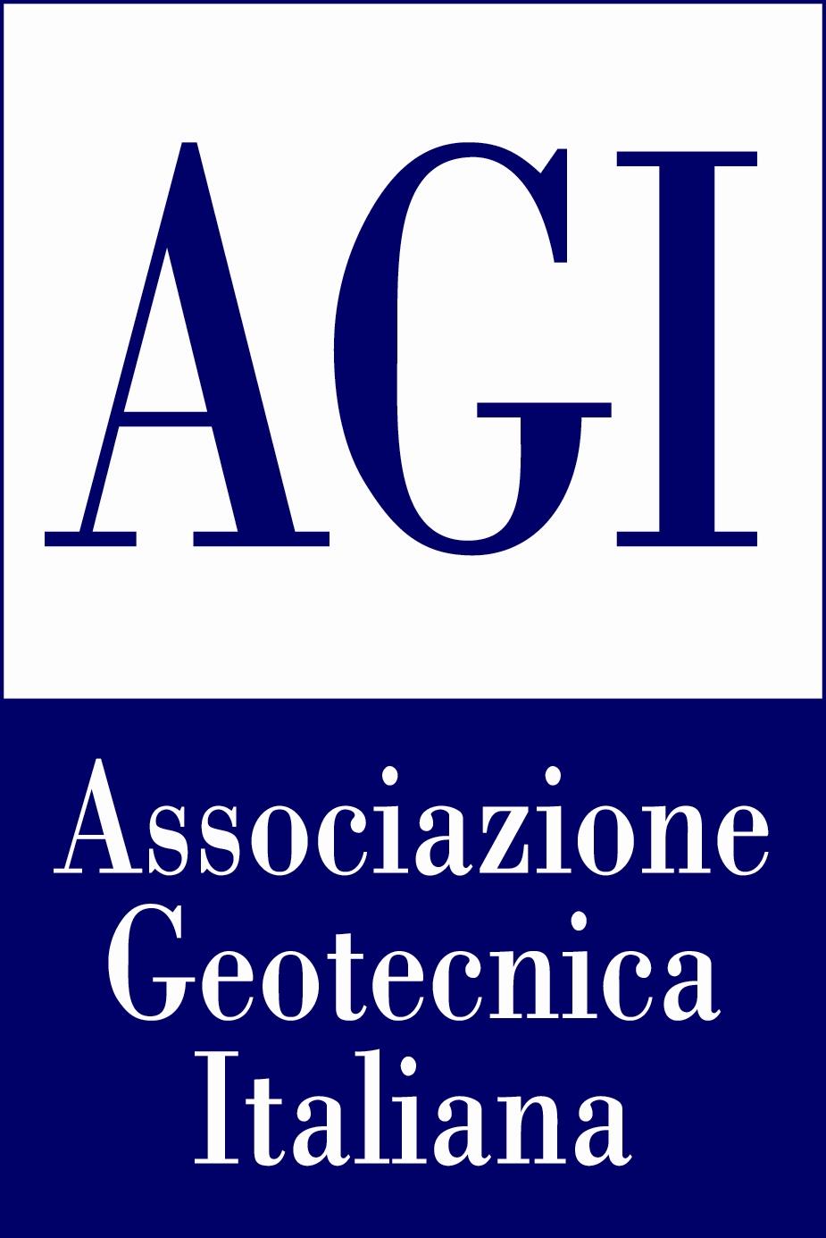 Logo_AGI_DarkBlue