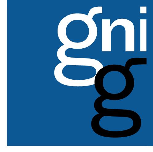 logo_GNIG_FC-01